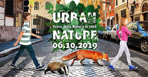 Banner Urban Nature 06-10-2019 rel=