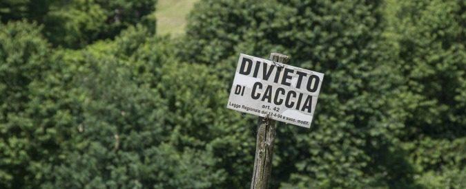 Gazzetta Ufficiale Calendario Venatorio Sicilia.Vittoria Stop Alla Caccia In Sicilia Wwf Italy