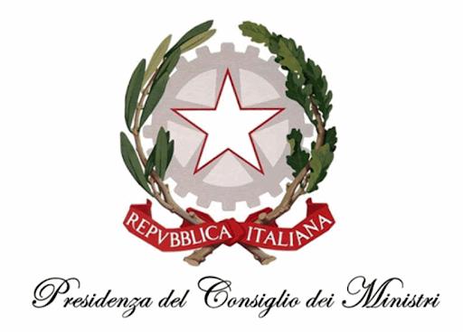 Presidenza del Consiglio